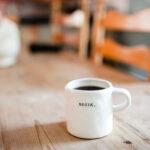 Pít či nepít instantní kávu?