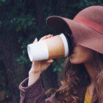 Může nám pití kávy uškodit?