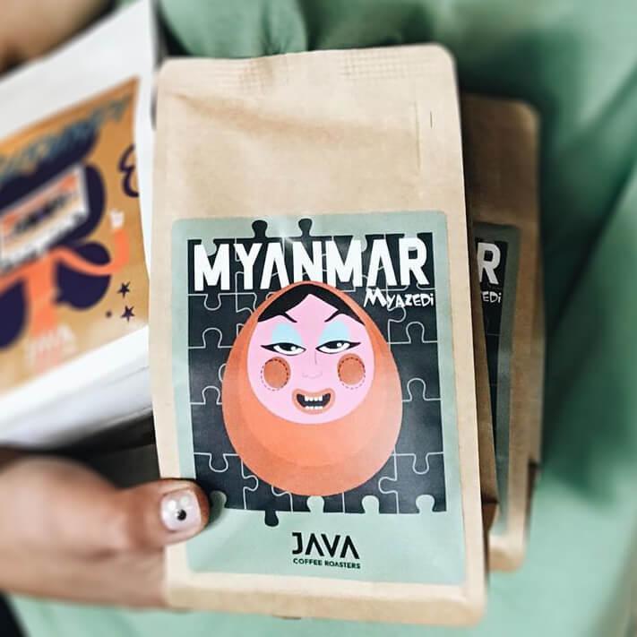 java-myanmar