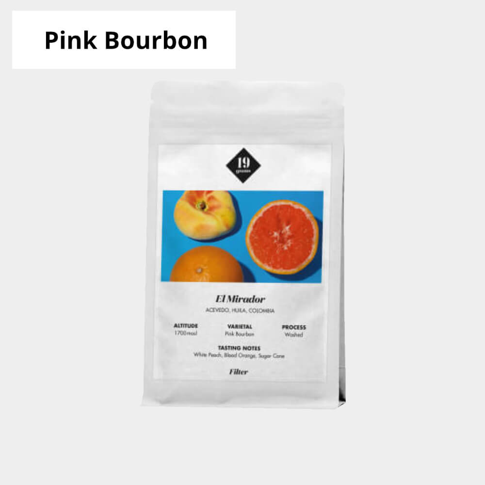 pinkbourbon-2