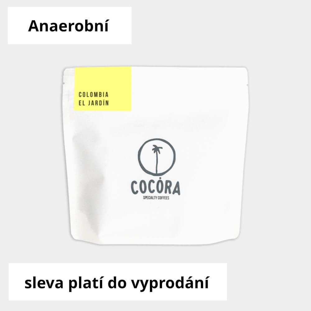 cocora-kolumbie-2