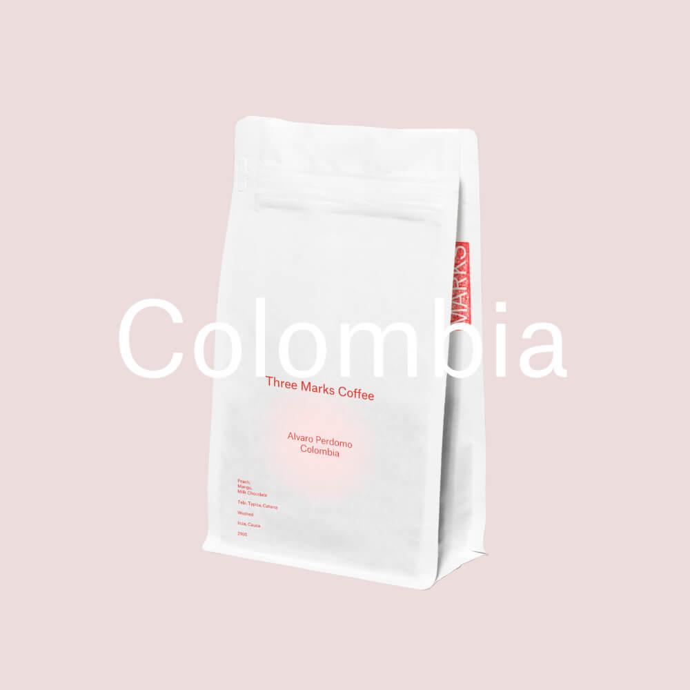 kolumbie-2