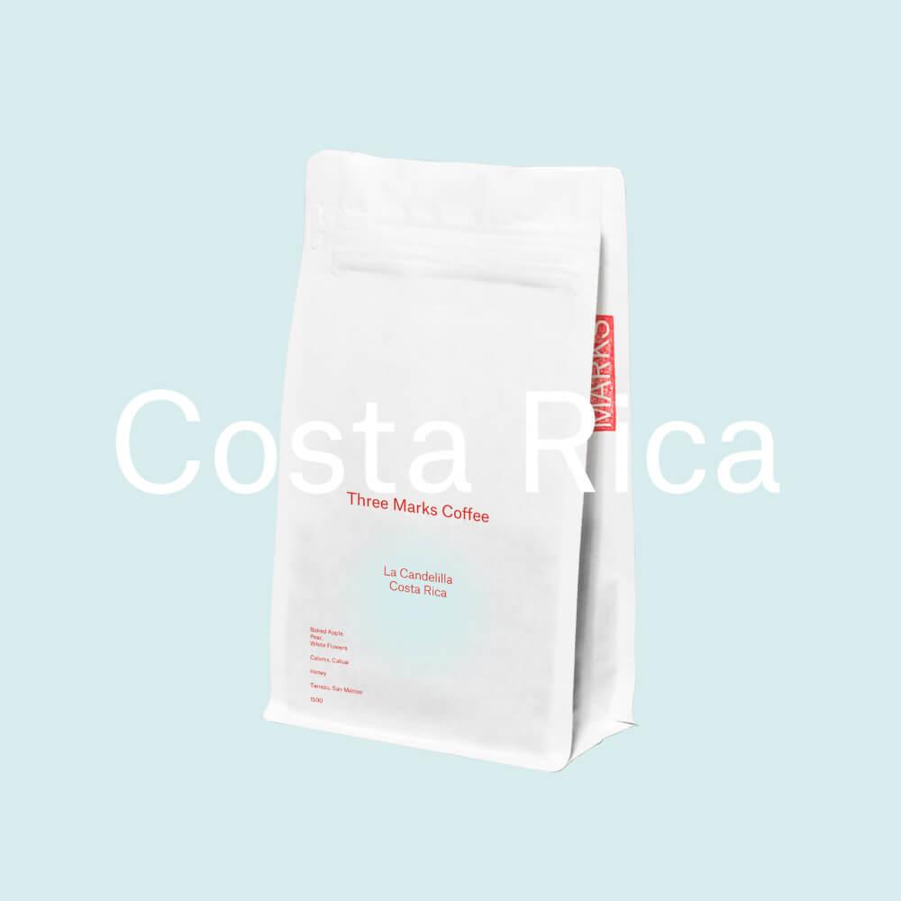 kostarika-2